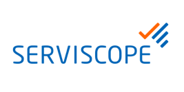 SERVISCOPE AG